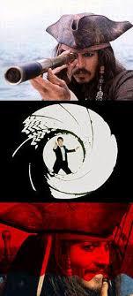 Jack Sparrow Memes - image 10125 jack sparrow reaction know your meme