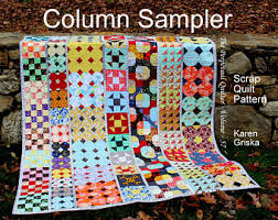 original quilts quilt patterns by karengriskaquilts on etsy