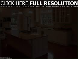 kitchen cabinets standard dimensions home depot white kitchen cabinets in stock best home furniture