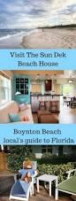 beach house styles the sun dek beach house a local u0027s guide to florida