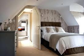 agencement chambre à coucher amenagement chambre a coucher mobilier et dacco