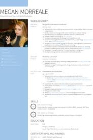 Sales Coordinator Resume Sample by Social Media Coordinator Resume Samples Visualcv Resume Samples