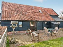 Barn Cottage Mull Woodside Barn Cottages Ref Buh In Friston Saxmundham Suffolk
