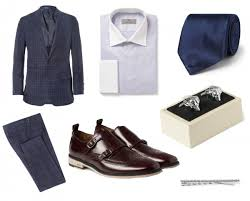a gentleman u0027s guide to looking smart at every kind of wedding