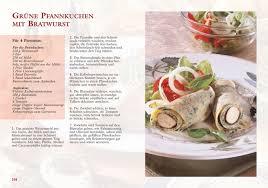 landfrauenküche rezepte 100 rezepte landfrauenküche kochen essen und trinken bücher
