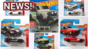 wheels land rover 2018 more 2018 new wheels land rover ford camaro porsche youtube
