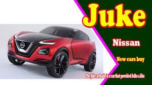 new 2017 nissan juke s 2019 nissan juke 2019 nissan juke canada 2019 nissan juke s