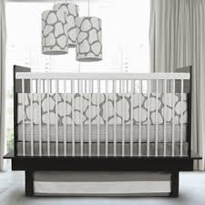 crib bedding girls bedding boys bedding neutral bedding u0026 more