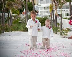 ring bearer wedding attire wedding attire for men images totally awesome wedding ideas