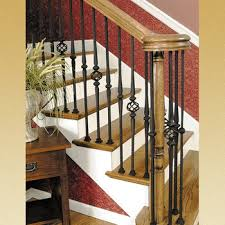 cheap wrought iron stair railing outdoor find wrought iron stair