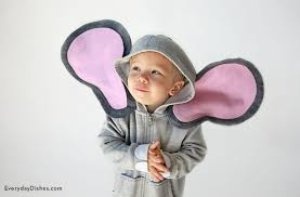 Halloween Costumes 18 Diy Animal Halloween Costumes Kids Holidaysmart