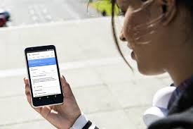 Google Maps Pennsylvania by How And Where Do I Vote U0027 Google Is Making It Easier To Find Out
