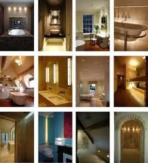 new bathroom ideas modern bathroom lighting