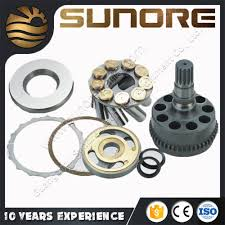 https www alibaba com showroom linde spare parts