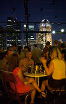 Melbourne Top Bars Loop Roof Top Bars Melbourne Loop Project Space U0026 Bar