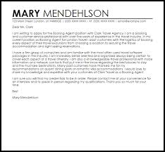 cover letter job promotion sample professional resumes example