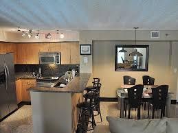 Kitchen Design Ideas Home Design Ideas - Kitchen counter tables