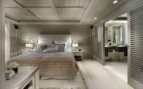 bathroom in bedroom ideas marvelous open bedroom bathroom design in interior home trend