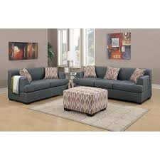 Loveseat Sets Best 25 Sofa And Loveseat Set Ideas On Pinterest Couch And