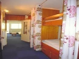 chambre d hote gourette apartment valentin 36 gourette tarifs 2018