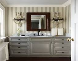 farrow and ball bathroom ideas bathroom ivory and blue bathroom pictures decorations