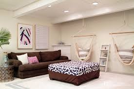 Beadboard Walls And Ceiling by Remodelaholic Diy Beadboard Ceiling To Replace A Basement Drop