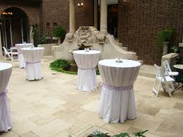 Cheap Table Linens For Rent - academy rentals inc tables chairs u0026 linens