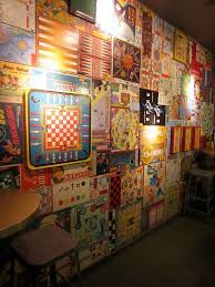 Games For Basement Rec Room by Best 25 Small Game Rooms Ideas On Pinterest Beverage Center