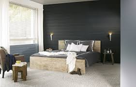Bedroom Panelling Designs Best Bedroom Wall Panels Images Rugoingmyway Us Rugoingmyway Us