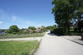 Preis Einbauk He Häuser Zum Verkauf Herrsching Am Ammersee Mapio Net