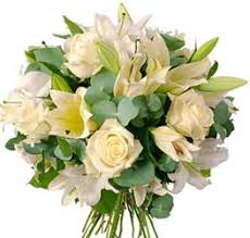 sympathy flowers delivery abc flowers fitzroy melbourne deliver sympathy flowers to home and