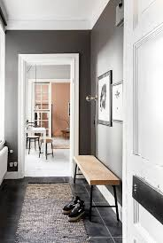 studio apt furniture yes it s possible to live well in a studio apartment here s how