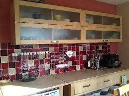 carreaux muraux cuisine carreaux muraux cuisine carreaux muraux cuisine bien idee decoration