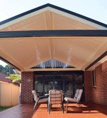 Flat Roof Pergola Plans by Gable Roof Pergola Designs Popular Roof 2017