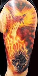 top 15 fire tattoo designs fire tattoo fire and tattoo designs