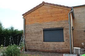 nettoyage terrasse bois composite nivrem com u003d nettoyer terrasse bois exotique karcher diverses