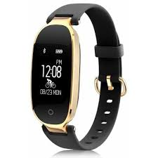 heart rate monitoring bracelet images S3 heart rate monitor healthy women smart bracelet 27 58 online jpg