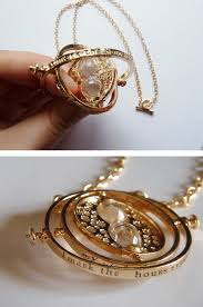 harry potter necklace images 23 harry potter jewelery pieces to show that you 39 re still waiting jpg