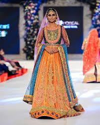 26 best pakistani bridals images on pinterest pakistani bridal