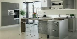 cuisine hygena meuble cuisine hygena occasion beau salle de bain hygena gallery