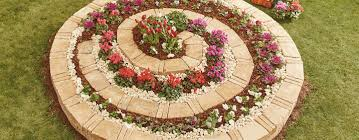 Home Depot Flower Projects - lawn u0026 garden