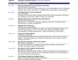 picture of a resume resume exle of resumes wondrous exle of resume biography