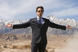 Robert Downey Jr Meme - robert downey jr is heading to hbo in a new show from the guy