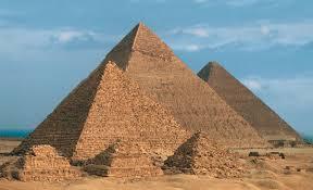 ancient egyptian home decor ancient egyptian architecture with ancient egypt architecture