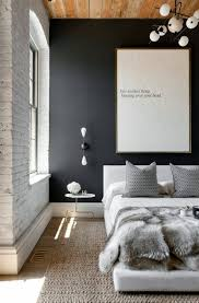 Wall Color Designs Bedrooms Select Bedroom Wall Color And Make A Modern Feel Interior Design