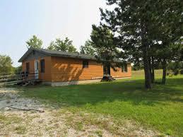 burm home upper peninsula real estate listings