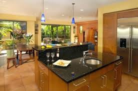 island sinks kitchen island sinks kitchen kitchen island sink traditional kitchen