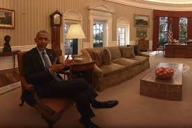 Donald Trump Home by Tour Obama U0027s White House One Last Time In Vr The Verge