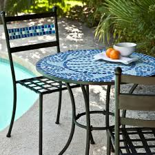 patio bistro table and chairs cast iron patio bistro sets cullmandc