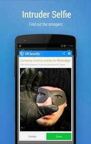 cm security pro apk cm security apk 4 4 1 free apk from apksum
